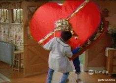 New trending GIF on Giphy. chocolate valentines day tinder family matters. Follow Me CooliPhone6Case on Twitter Facebook Google Instagram LinkedIn Blogger Tumblr Youtube