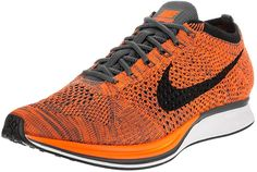 2560e9f6d340e 8 Best Nike Shoes images in 2018 | Nike Shoes, Shoes, Nike