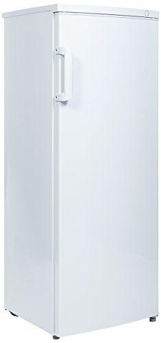 http://ift.tt/1REOA14 Comfee GS 140 Gefrierschrank / A / 142 cm Höhe / 21316 kWh/Jahr / 0 L Kühlteil / 170 L Gefrierteil / 5 transparente Schubladen / höhenverstellbare Füße @best Price Incococ#