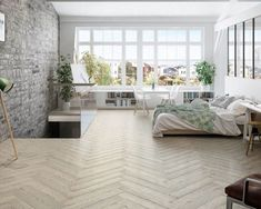 Eurcan Tile is a Canadian based e-commerce tile company, specializing in bathroom, kitchen and tiles for your home. Dream House Interior, House Tiles, Close Image, Shag Rug, Patio, Flooring, Living Room, Outdoor Decor, Modern