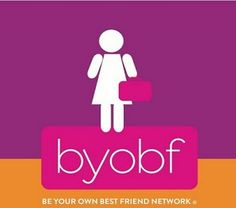 "Connect with some of the best and brightest entrepreneurs & enhance your network with fabulous NEW resources to create a Successful Business at BYOBF event discussing ""The Truths and Myths of Successful Entrepreneurs"" - June 19th at Club Viva."