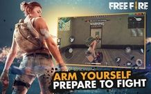 introducing the first working Garena Free Fire Hack which can easily generate you free unlimited Diamonds and battle points. Try our free fire battlegrounds Cheats and enjoy the new gaming experience! Free Android Games, Free Games, Episode Free Gems, Free Shoot, Clash Of Clans Hack, Free Avatars, Free Gift Card Generator, Coin Master Hack, Free Rewards