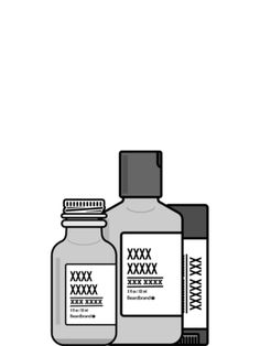Beardbrand Beard Softener is designed from the ground up to condition, soften, and help untangle even the thickest and unruliest of beards. Natural Beard Oil, Natural Man, Best Beard Styles, Hair And Beard Styles, Grow A Thicker Beard, Beard Softener, Best Face Products, Beard Products, Skin Products