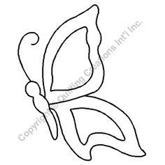 Quilting Stencils > Flying Friends - Item: 4 on QuiltingCreations. Quilting Stencils, Quilting Templates, Applique Templates, Applique Patterns, Embroidery Applique, Quilting Designs, Quilt Patterns, Sewing Patterns, Embroidery Designs