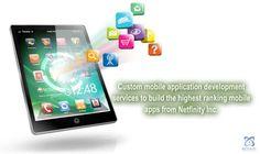 Mobile Application Development, App Development, Online Marketing, Mobile Applications, San Diego, Apps, App, Appliques
