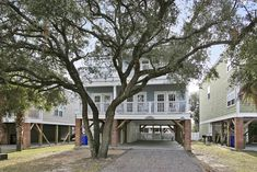 Located in Myrtle Beach, Franks Place II - Five Bedroom Home provides accommodations with a private pool and private parking. Myrtle Beach State Park, Myrtle Beach Boardwalk, Surfside Beach, State Parks, Ideal Home, Condo, House Rentals, Mansions, Vacation Rentals