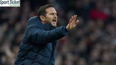 Jody Morris claims Frank Lampard does play the 'bad cop' for Chelsea players Chelsea Fc News, Premier League Tickets, Chelsea Transfer News, Alex Telles, Epl News, Chelsea Players, Brendan Rodgers, Nottingham Forest