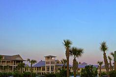 Cottage Rental Agency | Seaside, Florida | #SeasideCRA