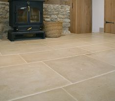 Image result for portland limestone flooring