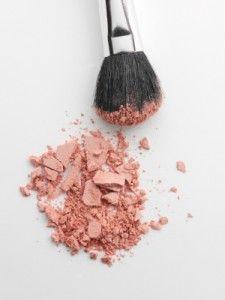 Gluten-Free Cosmetics and Skincare