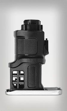 Craftsman Bolt-On Jig Saw Product Image