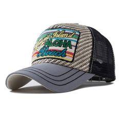 FLB  nueva Gorra de Béisbol de Algodón Corriendo Carta Equipada Sp ... 3230a8a0def