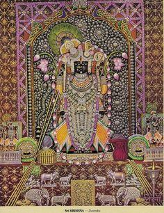 Vaishnavam-Dwaraka-http://www.kamakoti.org/kamakoti/details/our%20heritage%204.html