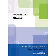 Stress Programme