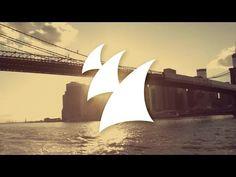 Armin van Buuren feat. Cindy Alma - Beautiful Life (Official Music Video) - YouTube