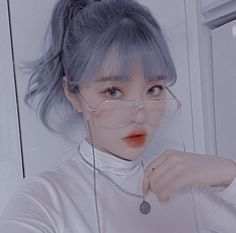 فقط اطلب🥀 تنسيقٌآت صور وُتصآميم آسرٍقٌ من آلُِيعٍجٍبَني💫 # Non-fiction # amreading # books # wattpad Korean Beauty Girls, Pretty Korean Girls, Cute Korean Girl, Asian Beauty, Asian Girl, Ulzzang Girl Fashion, Ulzzang Korean Girl, Tumbrl Girls, Korean Girl Photo