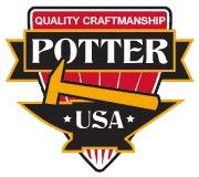 Potter USA jewelry making tools & supplies