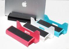 New Laptop Lift 90 Space-Saver and Riser from newPCgadgets  #laptop #laptopcase #laptopstand #macbook #apple #deskdecor #deskenvy #backtoschool #homeoffice #officedecor #computer #surfacepro