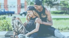 Before you start dating again, think about the type of partner and relationship you really want. Flirting Humor, Flirting Quotes, Vieux Couples, Encouragement, Boyfriend Texts, Alpha Female, Types Of People, Love Again, Dating Again