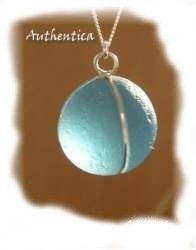 http://www.odysseyseaglass.com/images/SS100042_sea_glass_jewelry_m-250.jpg
