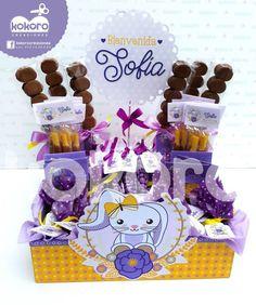 Kit de recién nacido kokorocreaciones@gmail.com