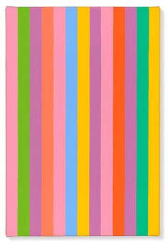 Bridget Riley Artwork, Shape Patterns, Print Patterns, Psychological Effects Of Color, Hayward Gallery, Tate Gallery, Design Consultant, Textile Patterns, Optical Illusions