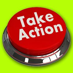 How to use Facebook's Call To Action button to bring in the Benjamin's by @pegfitzpatrick