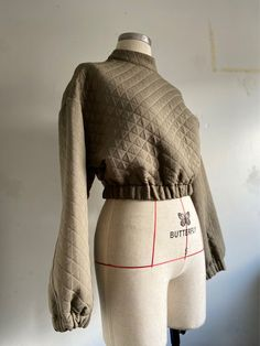 Online Thrift, Slow Fashion, Turtleneck, Hermes, Zara, Boutique, Sweaters, Clothes, Collection