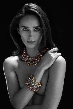 StyleLovely para Aristocrazy  http://stylelovely.com/galeria/stylelovely-para-aristocrazy/