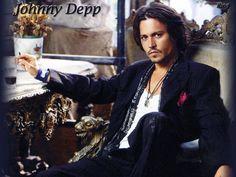 Jonny Deep