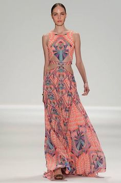 vestidos de victoria secret 2014 - Buscar con Google