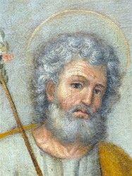 tableaux religieux anciens