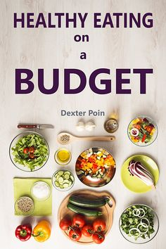 Lean in 15 pdf lean in 15 epub you can download this cookbook for healthy eating on a budget ebook dexter poin amazon forumfinder Image collections