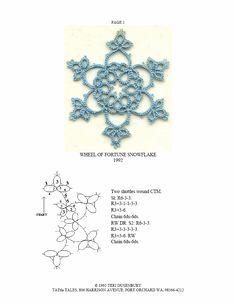 tatting-tatbit-snowflake-wheeloffortune-1992.gif (685×885)