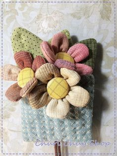 Flower Key Cover Design By Churi Chuly Shop   Inspiration from Blooming Nature with Flower                              ...