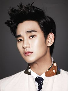 kim soo hyun - Buscar con Google