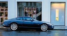 Jaguar Xk, Sport Cars, Bmw, Autos, Cutaway, Sports Car Racing