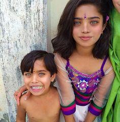 Twitter / brittavixen__: Their eyes are beyond gorgeous ...