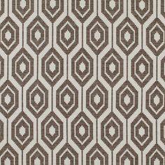 CR Laine Fabric: Calypso Latte