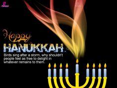 free computer wallpaper for hanukkah