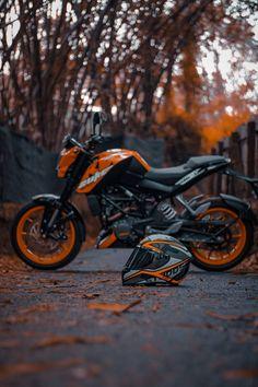 Photo Background Images Hd, Blur Background Photography, Studio Background Images, Editing Background, Photo Backgrounds, App Background, Picsart Background, Motos Ktm, Ktm Motorcycles
