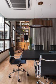 Galeria - Germano 508 / Smart! Lifestyle + Design - 2