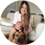 Edit Member ‹ Natvia - 100% Natural Sweetener — WordPress