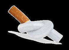 Rauchfrei durch Hypnose, Verfasst von Deutscher Verband für Hypnose e.V. (DVH).  Wie die moderne Hypnose dabei helfen kann, wirklich rauchfrei zu werden. #hypnose #dvh #rauchfrei #nichtraucher #raucherentwöhnung