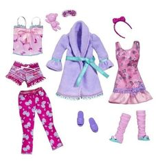 barbie clothes - Google Search