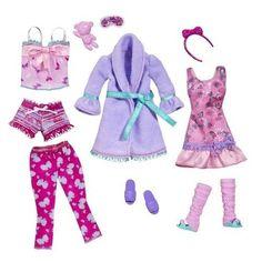 barbie clothes - Google Search
