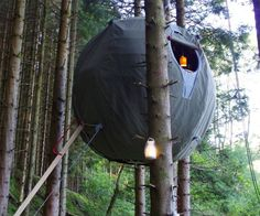 The Tree Tent $12,900