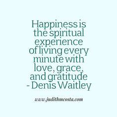 Real happiness comes from within #happiness #enjoylife #selflove #loveyourself #love #gratitude