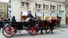 Wien 25 Dec 2014