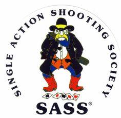 cowboy action shooting | COWBOY ACTION SHOOTING